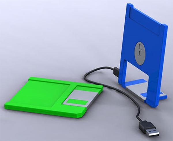 floppyUSB.jpg