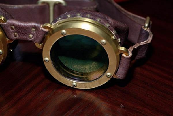 goggles102108_4b.jpg