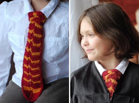 HermioneTie.jpg