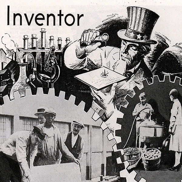 Inventormm