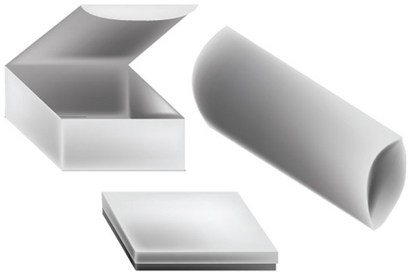 PaperBoxTemps.jpg