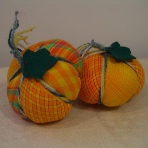 PatchPumpkin.jpg