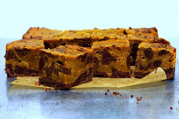 pumpkin brownies.jpg