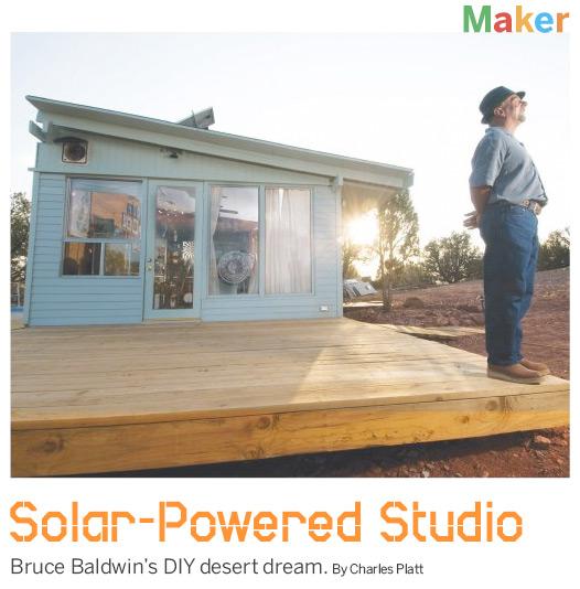 solarstudio_15.jpg
