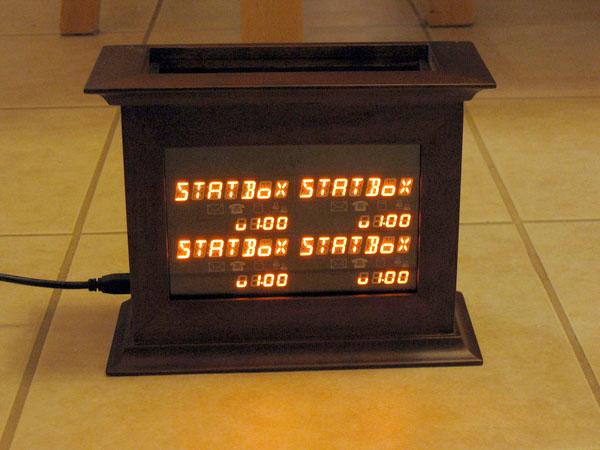 Statbox2