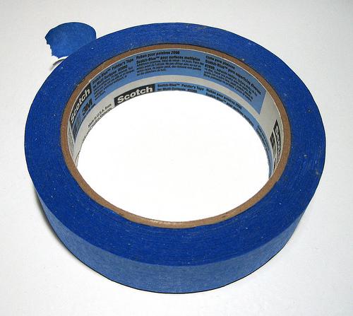 toolTips101308_3.jpg