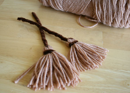 witch-broom-front-026.jpg