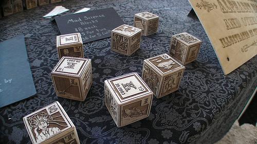 xyloBlocks102008.jpg