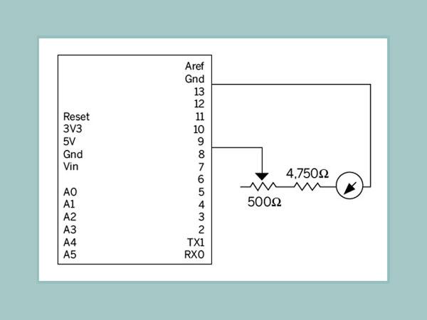 AAMClock-2.jpg