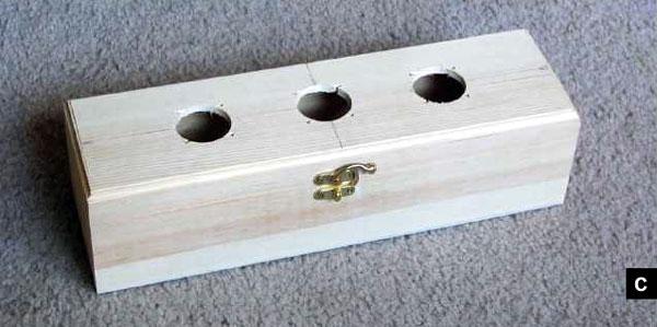 AAMClock-5c.jpg
