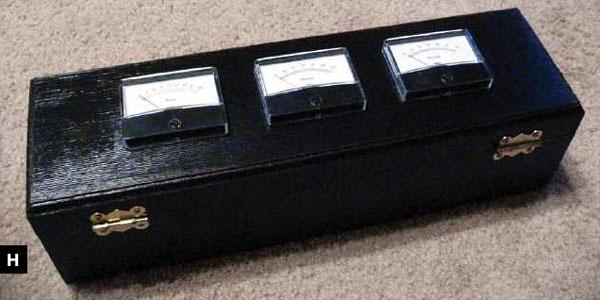 AAMClock-5h.jpg