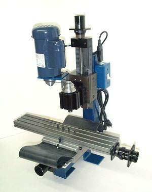 Make Gift Guide For The Cnc Hobbyist Make