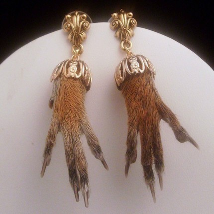 feet earrings.jpg