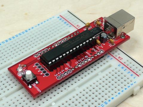 I-O Module V1.0.P