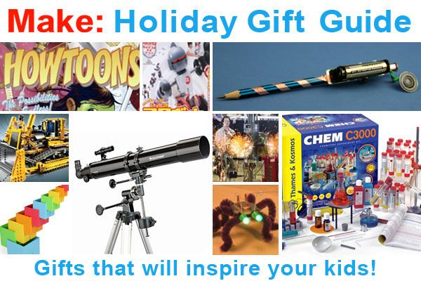 make-holiday.jpg