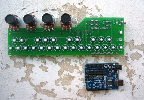 Mkcg2-2