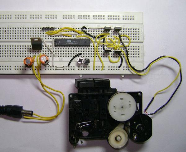 motor control hardware.JPG