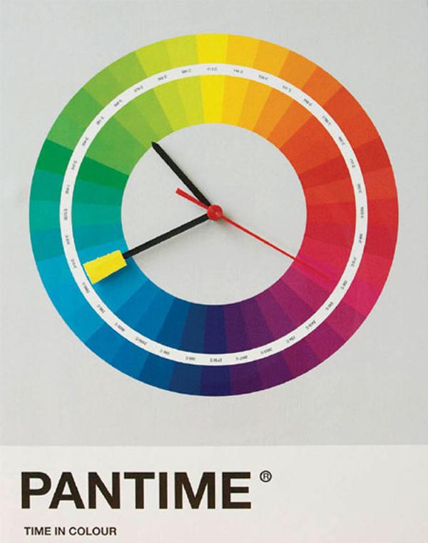pantime.jpg