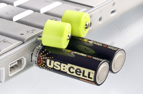 Wp-Content Uploads Usbcellbatterycomp34