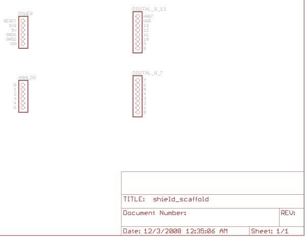 arduinoeagle.jpg