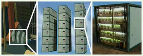containerfarms.jpg