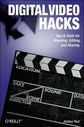 digitalvideohacks.jpg