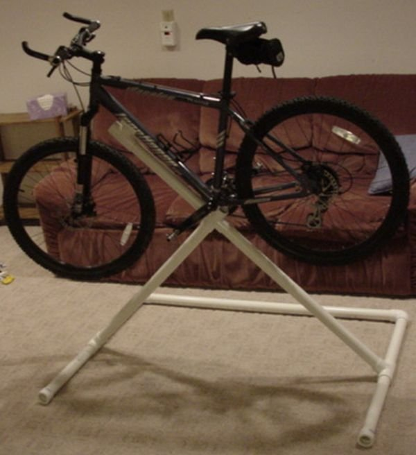 Bicycle Gift Guide Diy Bike Projects Tools Gear And