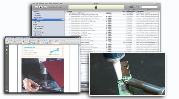 USBatterySunday.jpg