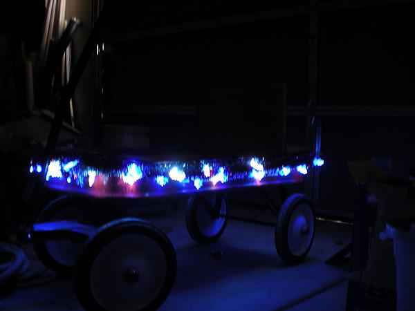 wagon04.jpg