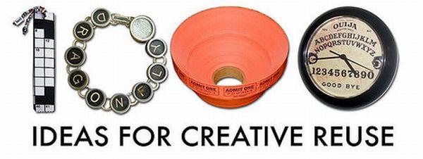 1000-creative-reuse-ideas-thumb.jpg