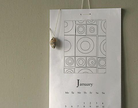 2009-calendar.jpg