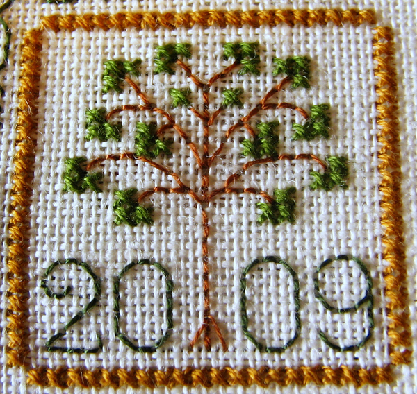 2009_embroidery.jpg