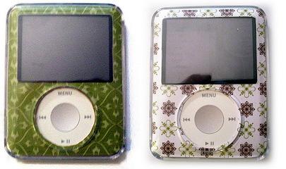 2 ipod covers.jpg