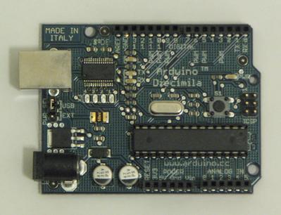 ArduinoDiecimil1a400.jpg