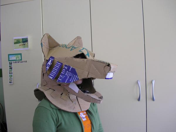 CardboardWolfHead.jpg