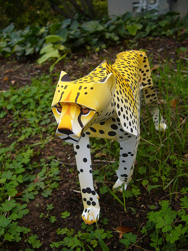 cheetahpapercraft.jpg