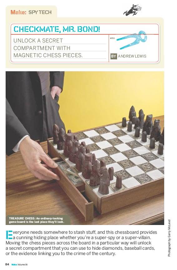 chessBond010509.jpg