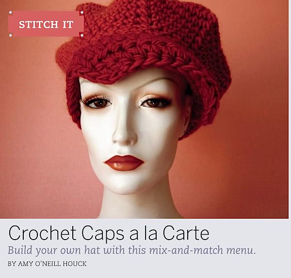 crochetcapsalacarte.png