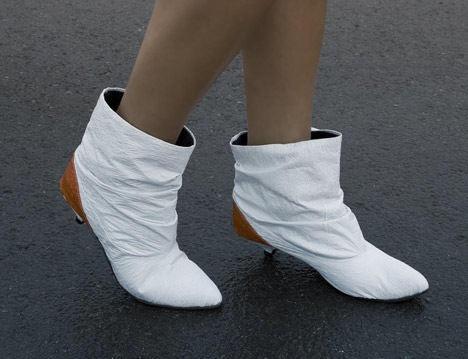 dacca-recycled-plastic-bags-boots.jpg