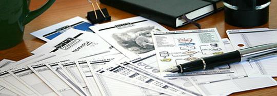DIYplanner010209.jpg