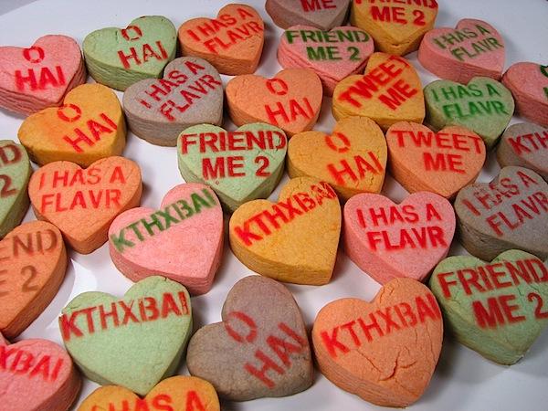 emslolheartcookies.jpg