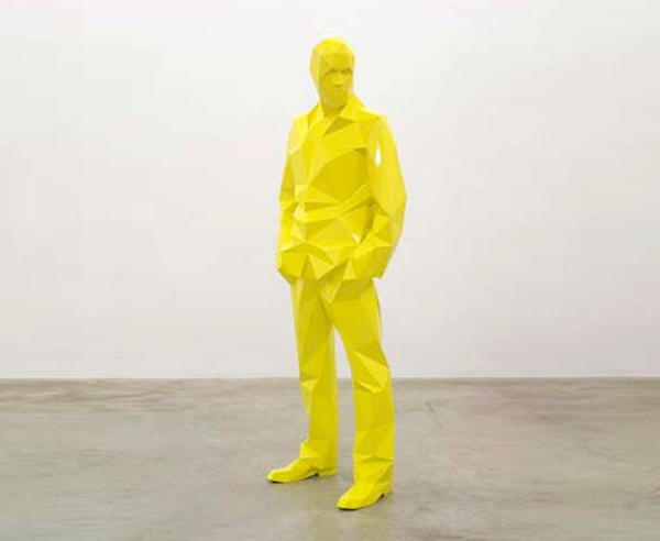 FacetsOfYellowMan.jpg