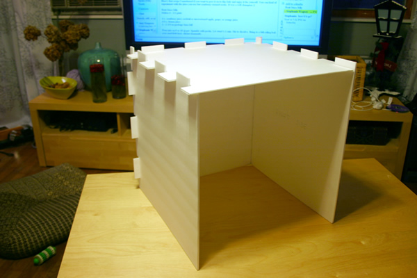 foldable_light_box.jpg