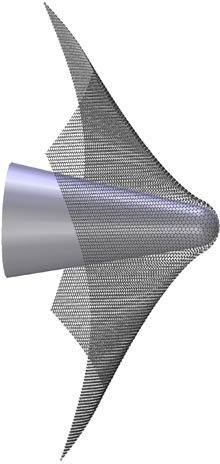 Graphene X220