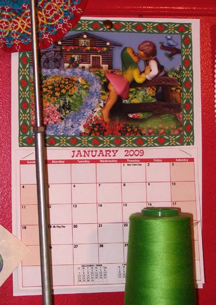 hannah_calendar.jpg