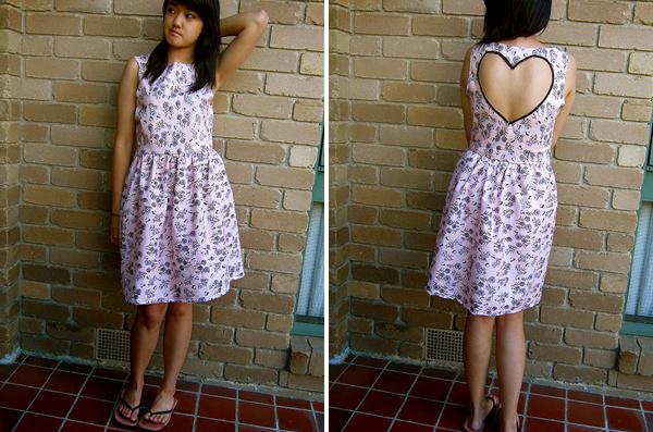 heartbackdress.jpg