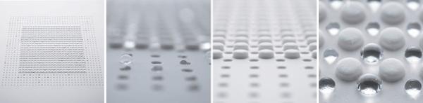 humidifier-strip.jpg