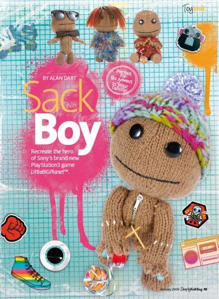 knit sack boy.jpg