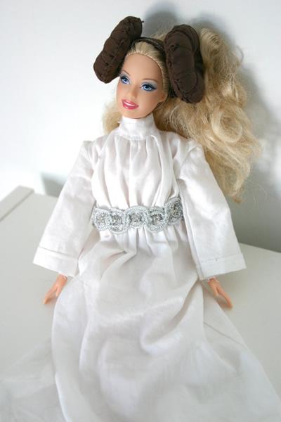 leia_barbie.jpg