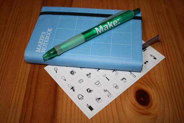 makerskine013009.jpg